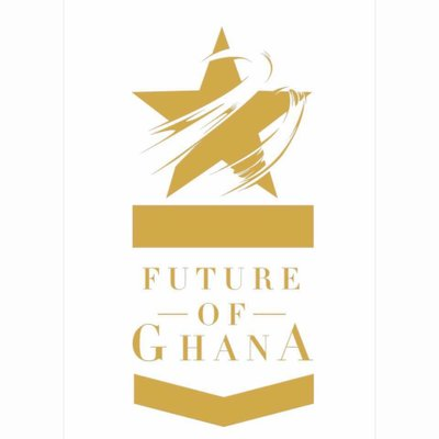 Top 30 Under 30: Future of Ghana Publications – 2016   Shadrack was recognized as a Social Impact Pioneer by The Future of Ghana in its Top 30 Under 30 Publication on outstanding Ghanaian youth from around the world.