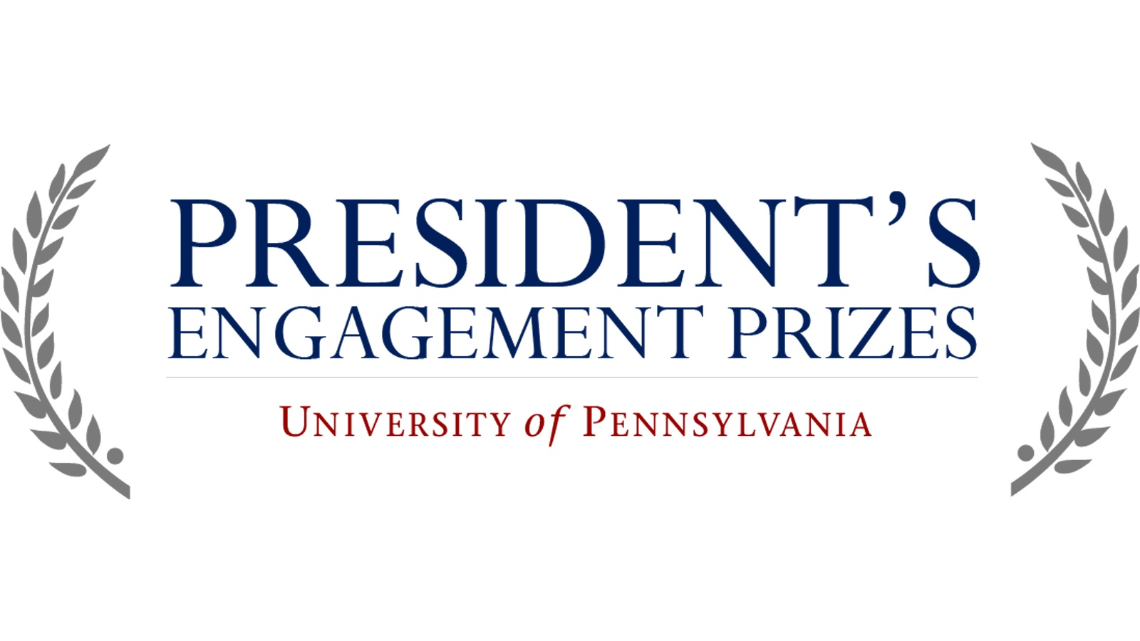 President's Engagement Prize Winner : University of Pennsylvania – 2015   Shadrack was 1 of 5 students in his graduating class awarded the $150,000 President's Engagement Prize. The prize was seed funding for the establishment of Tarkwa Breman Community Alliance, now Cocoa360.