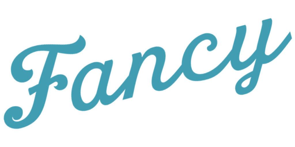 fancy-1154x577-1024x512.jpg