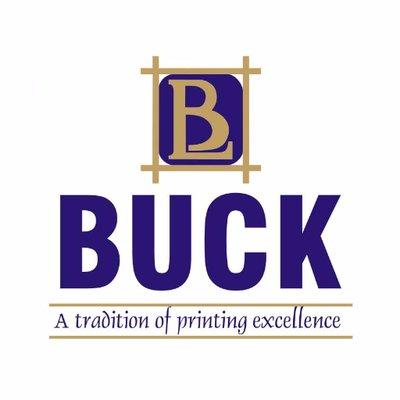 buck press.jpg