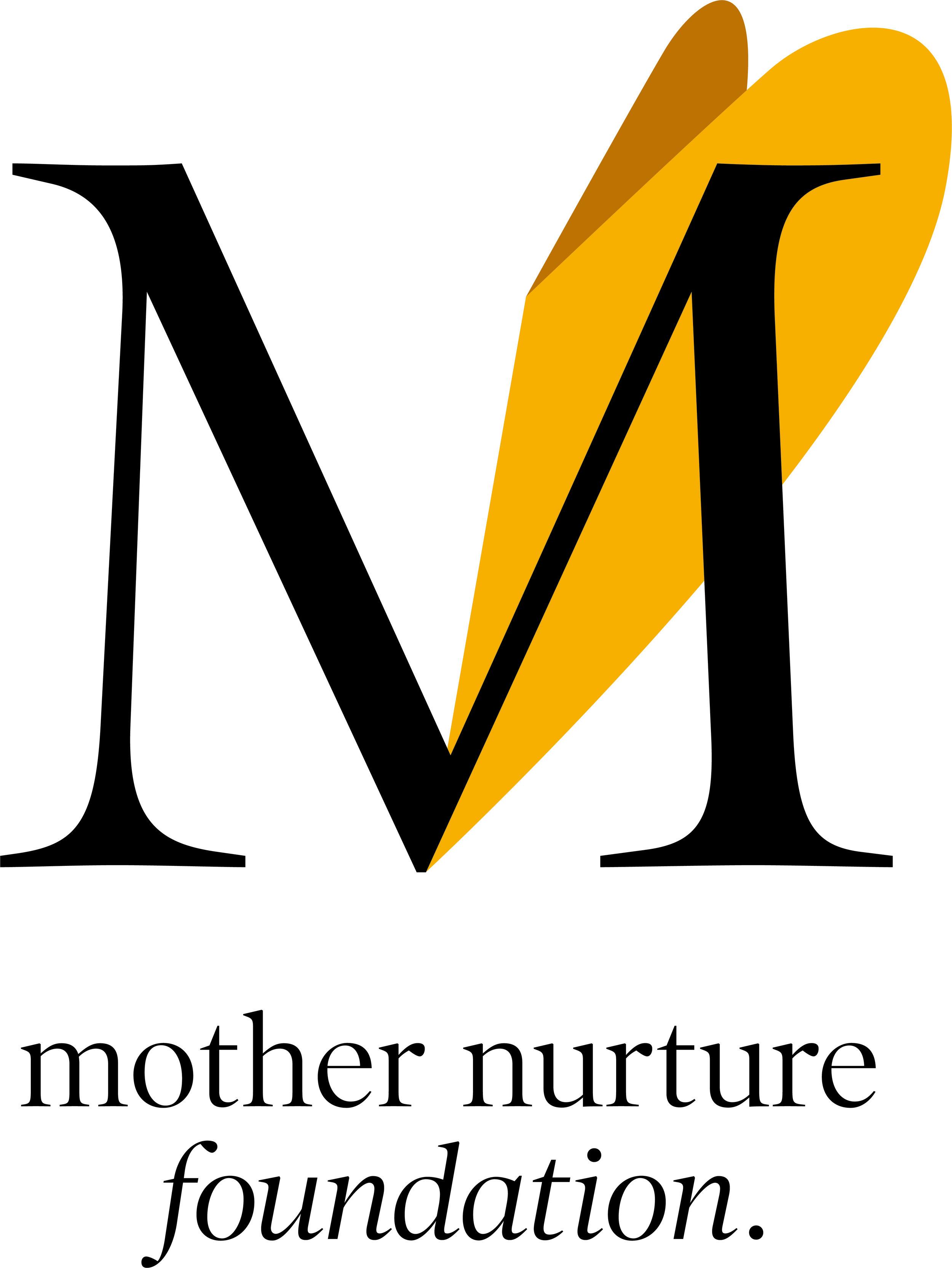 MNF_Monogram_logo_cmyk_color.jpg