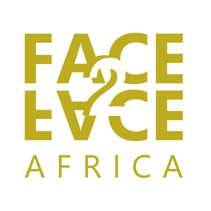 YACE Award – Face2Face Africa – 2016   The Young African Committed to Excellence Award highlights achievements of those under the age of 30 making tremendous impact in their communities.