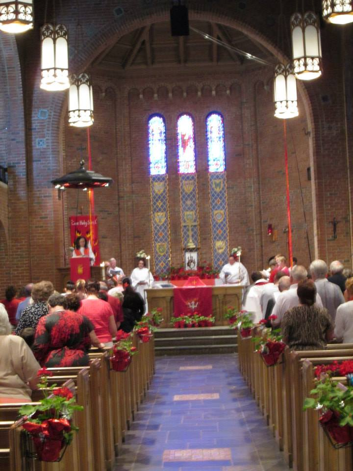 worship at pentecost.jpg