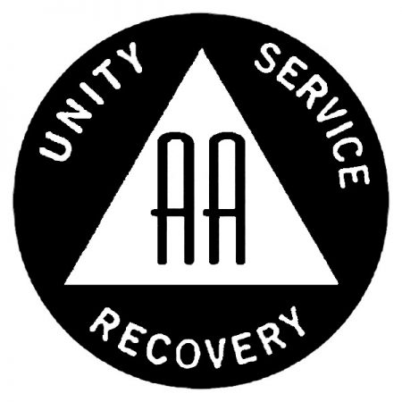 Alcoholics Anonymous - Meetings Mondays at 7pmWomen's AA Tuesdays at 7pm