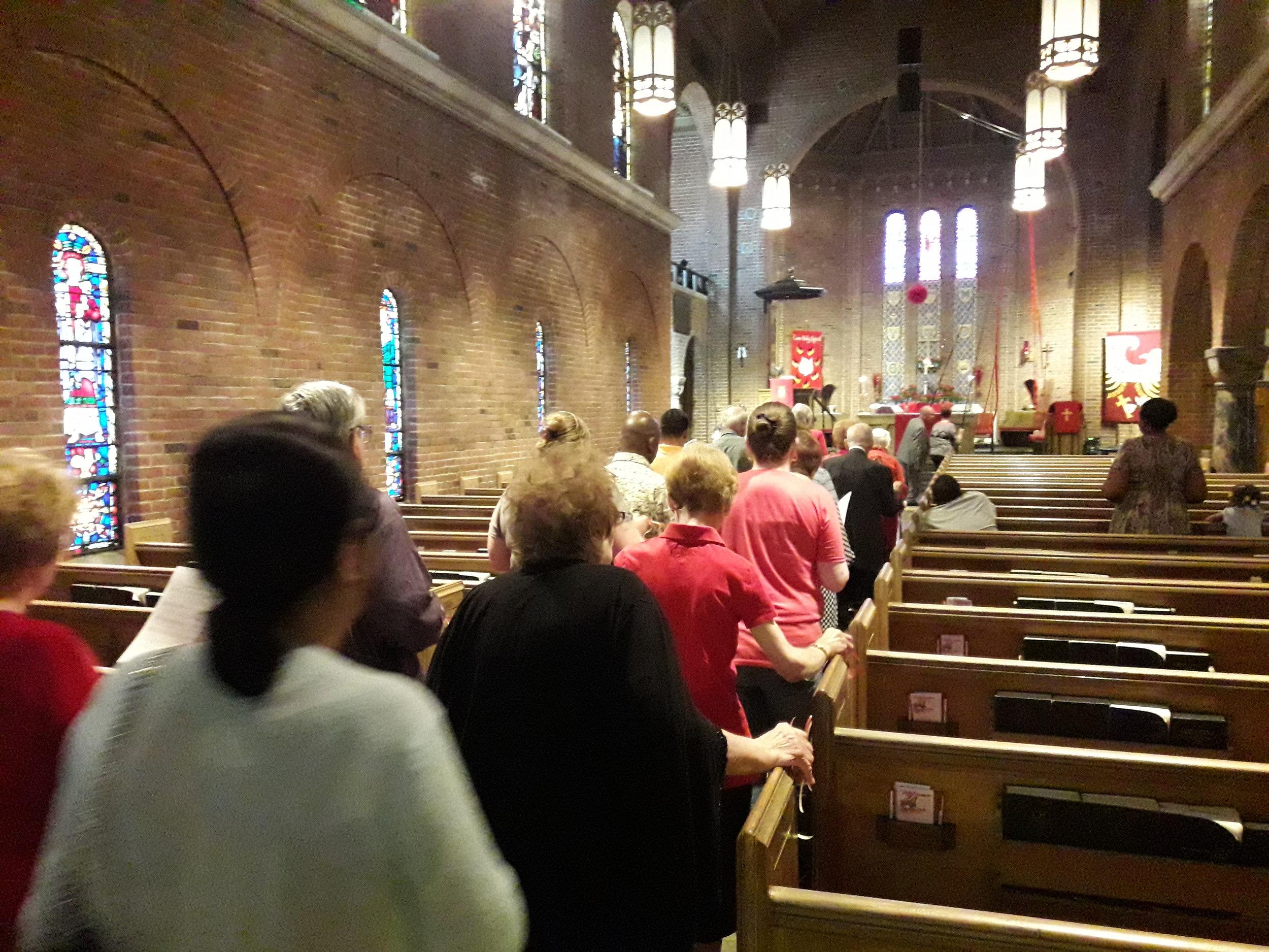 pentecost procession.jpg