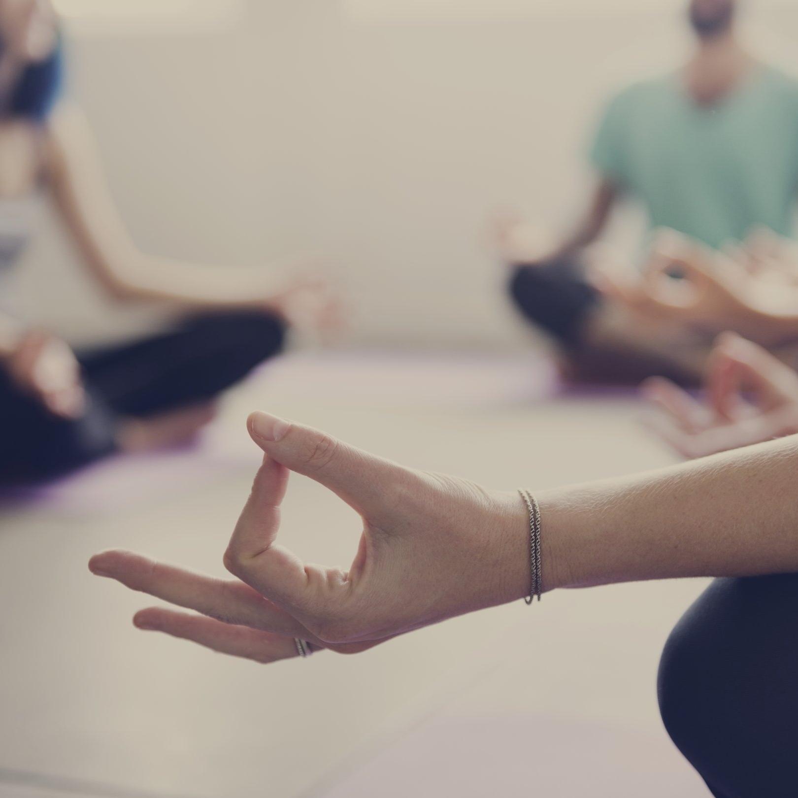 2402c-meditationgroup.jpg