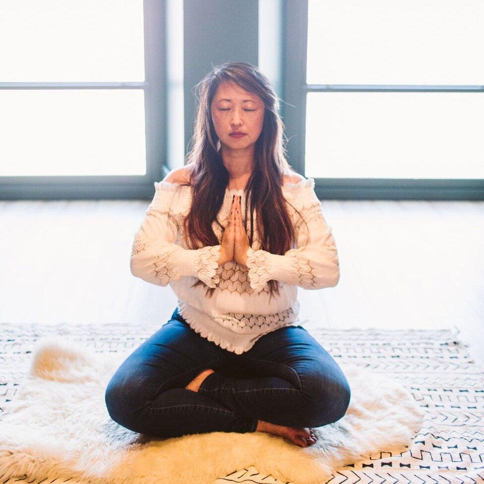 Stillness Meditation.jpg