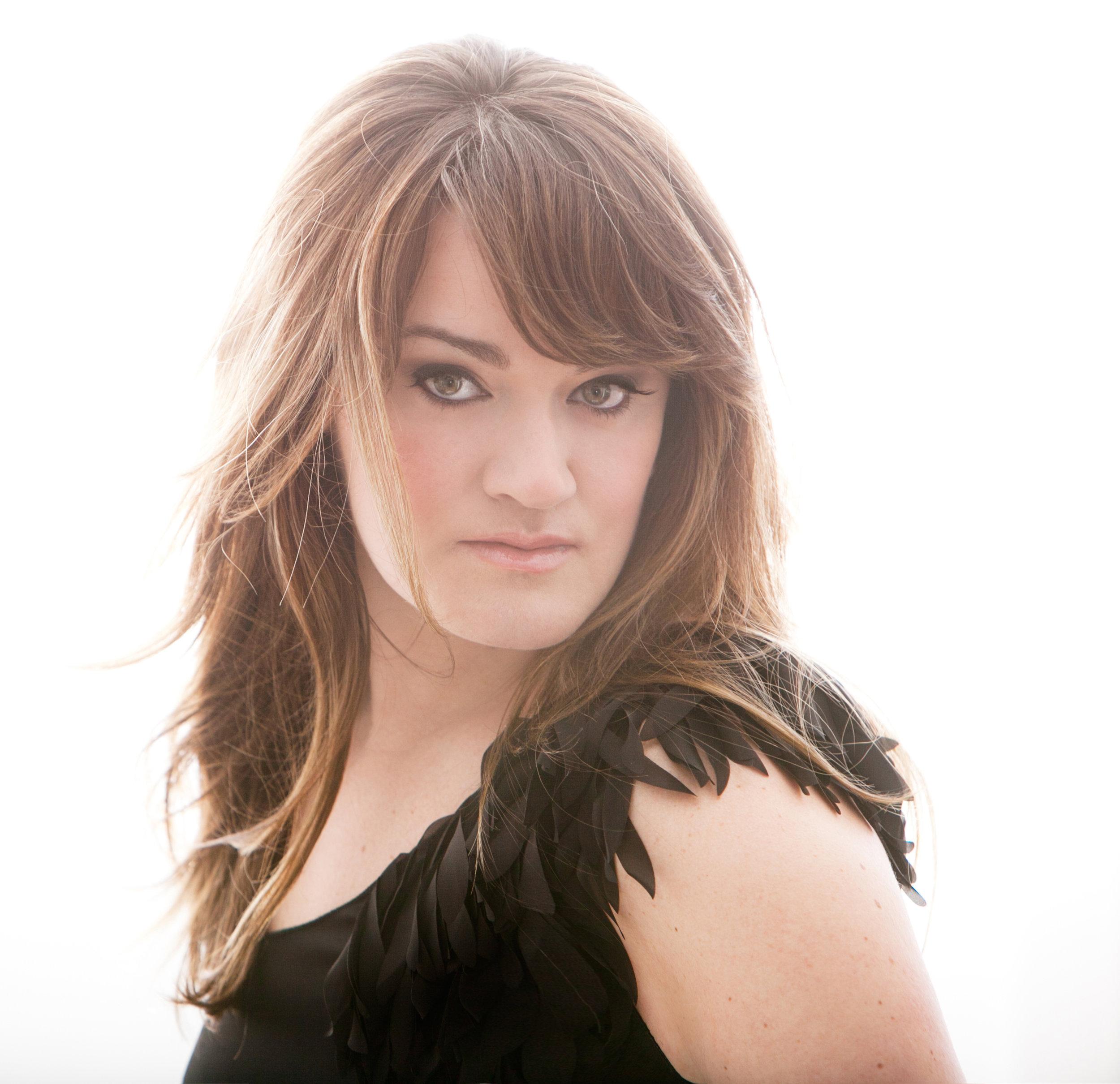 Tammy-Swales-Studio_Nicole-Scanlon-07.jpg
