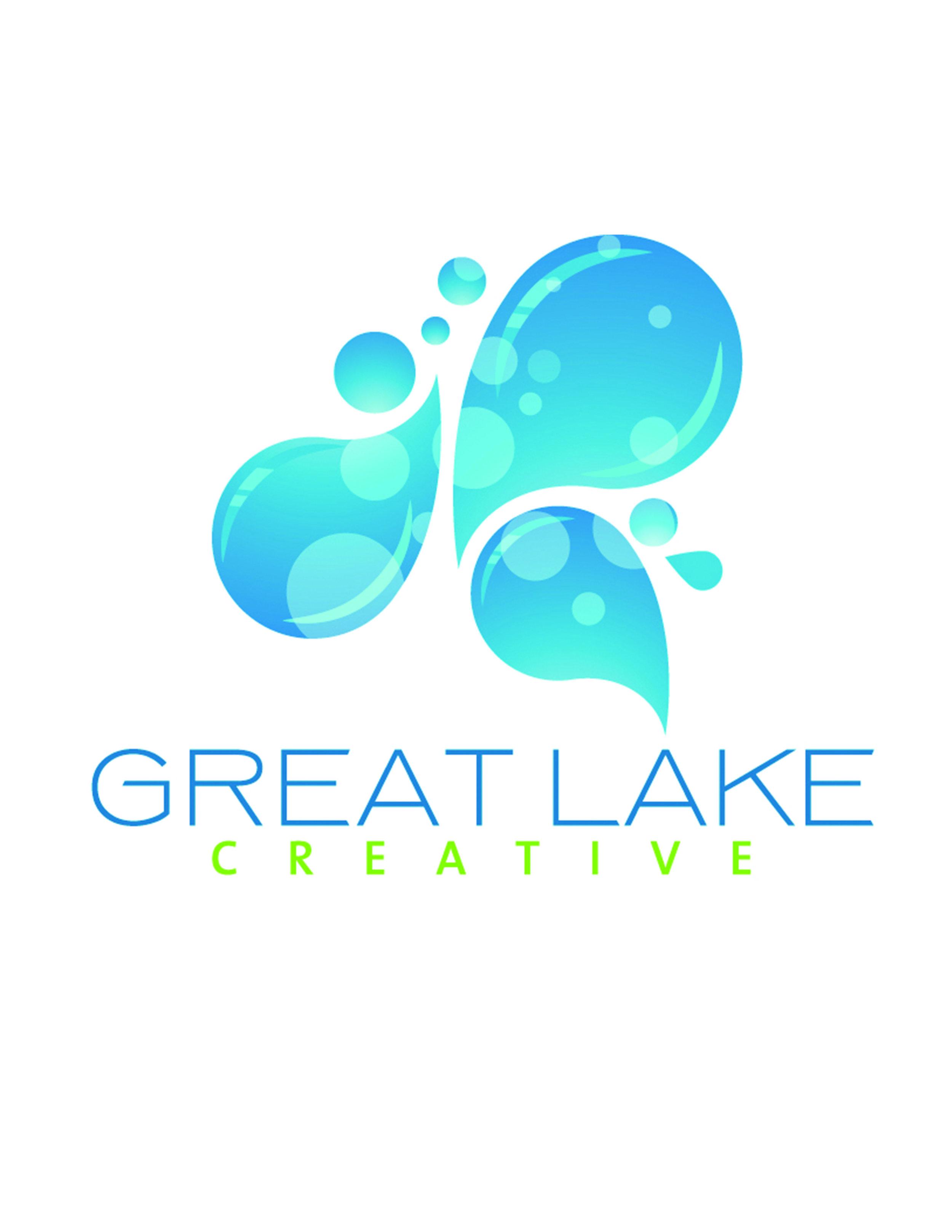 great lakes.jpg