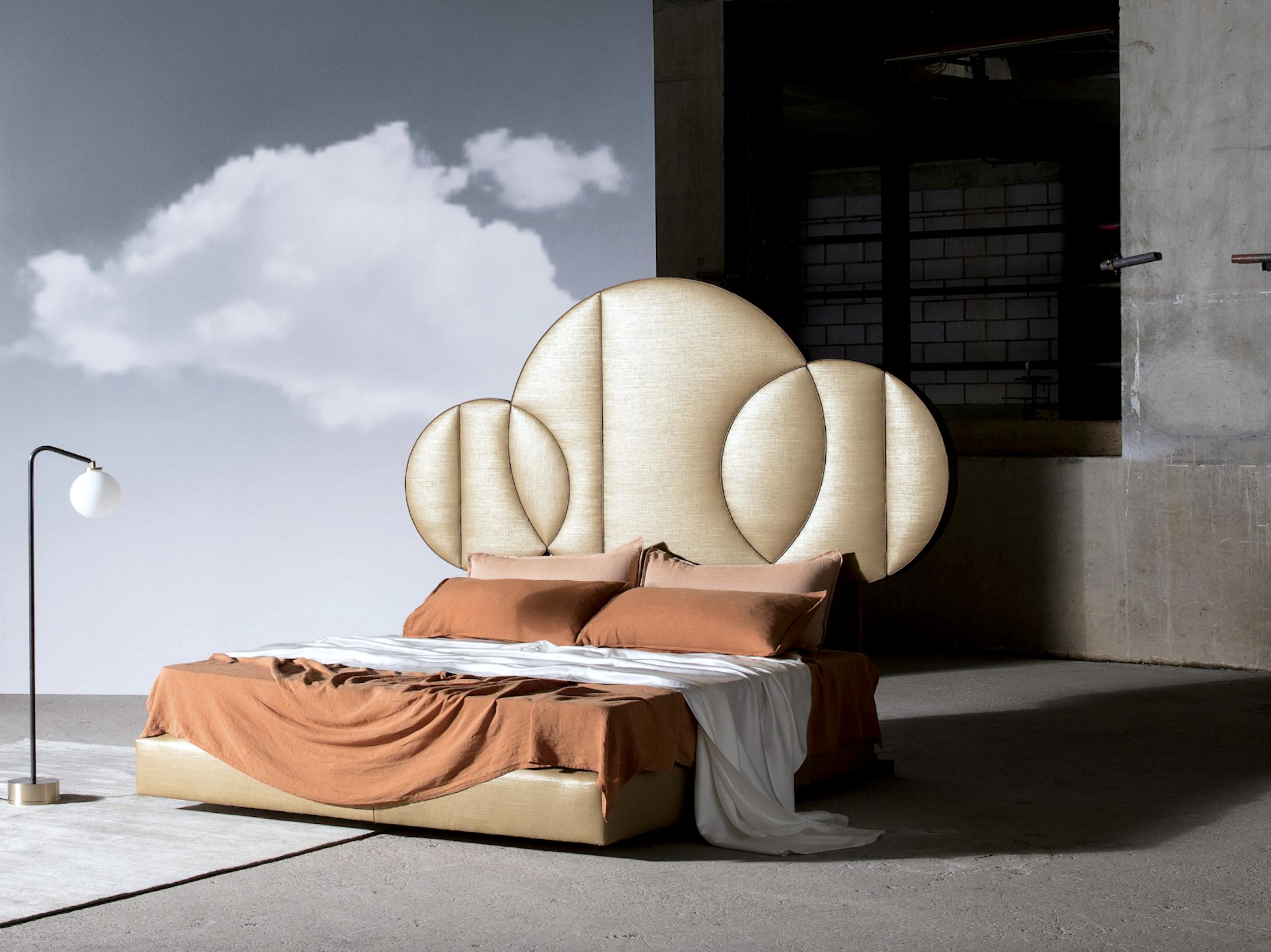 Savoir-Beds.png