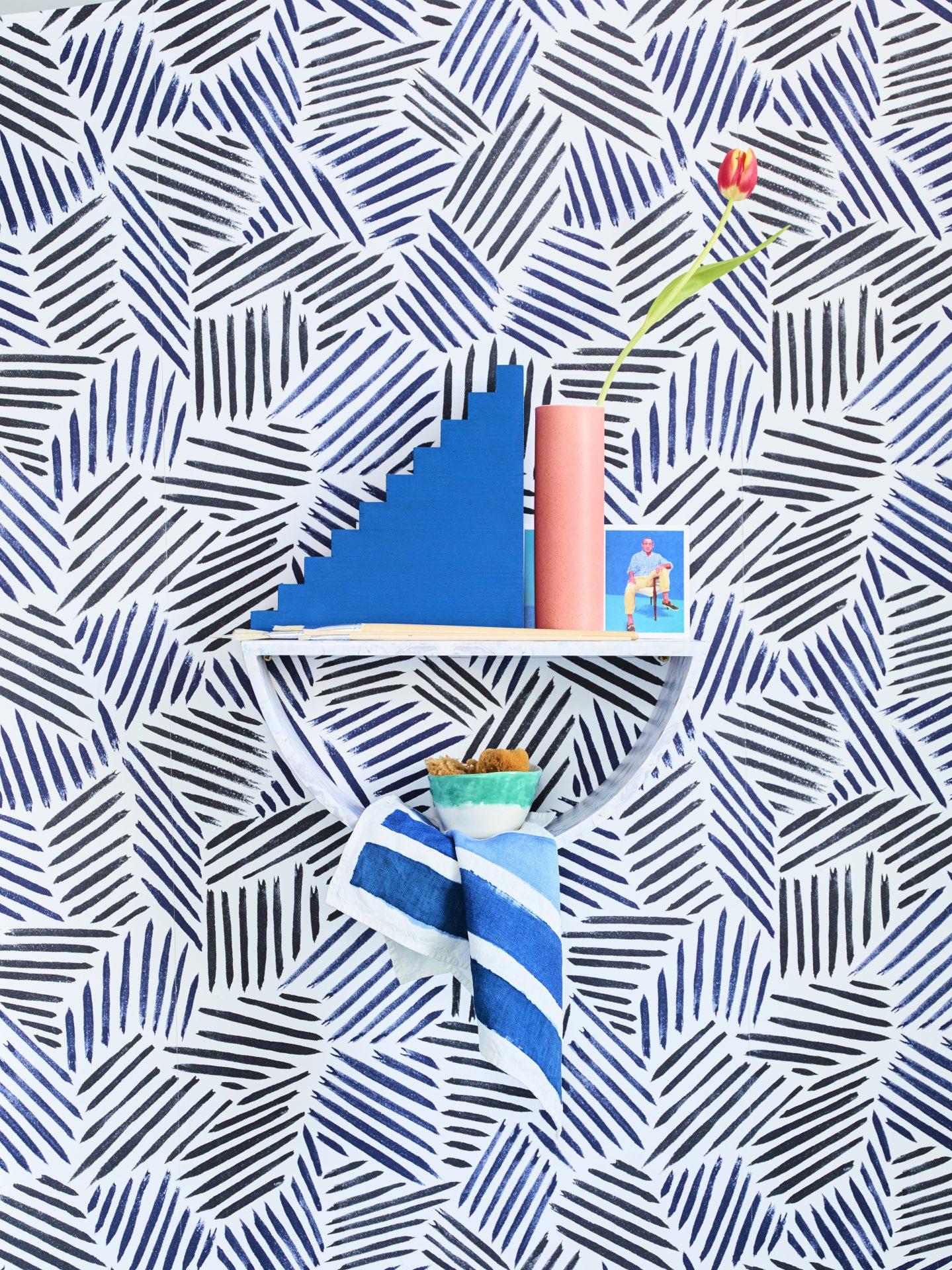 Hockney-Hannah-Franklin-9.jpg