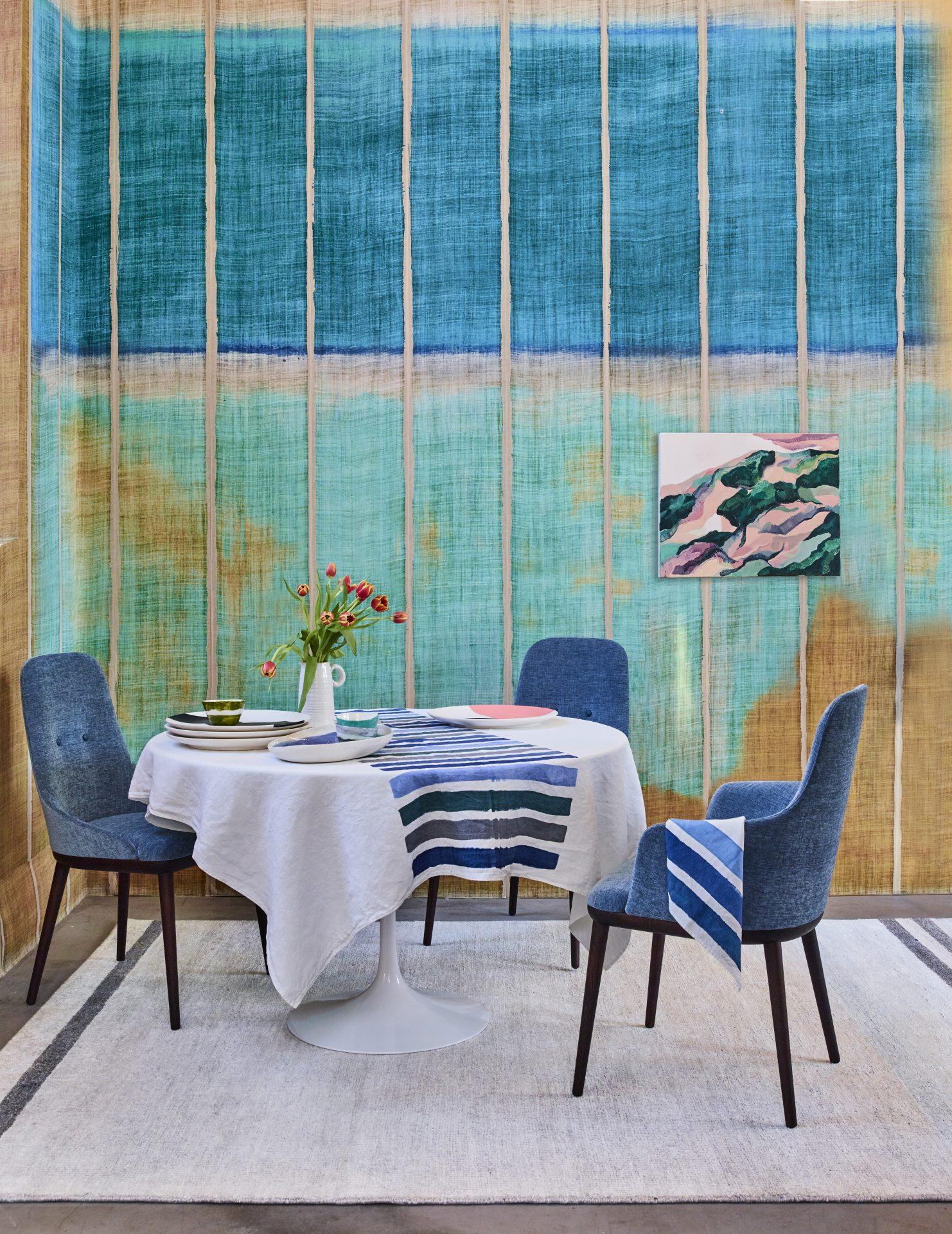 Hockney-Hannah-Franklin-7.jpg