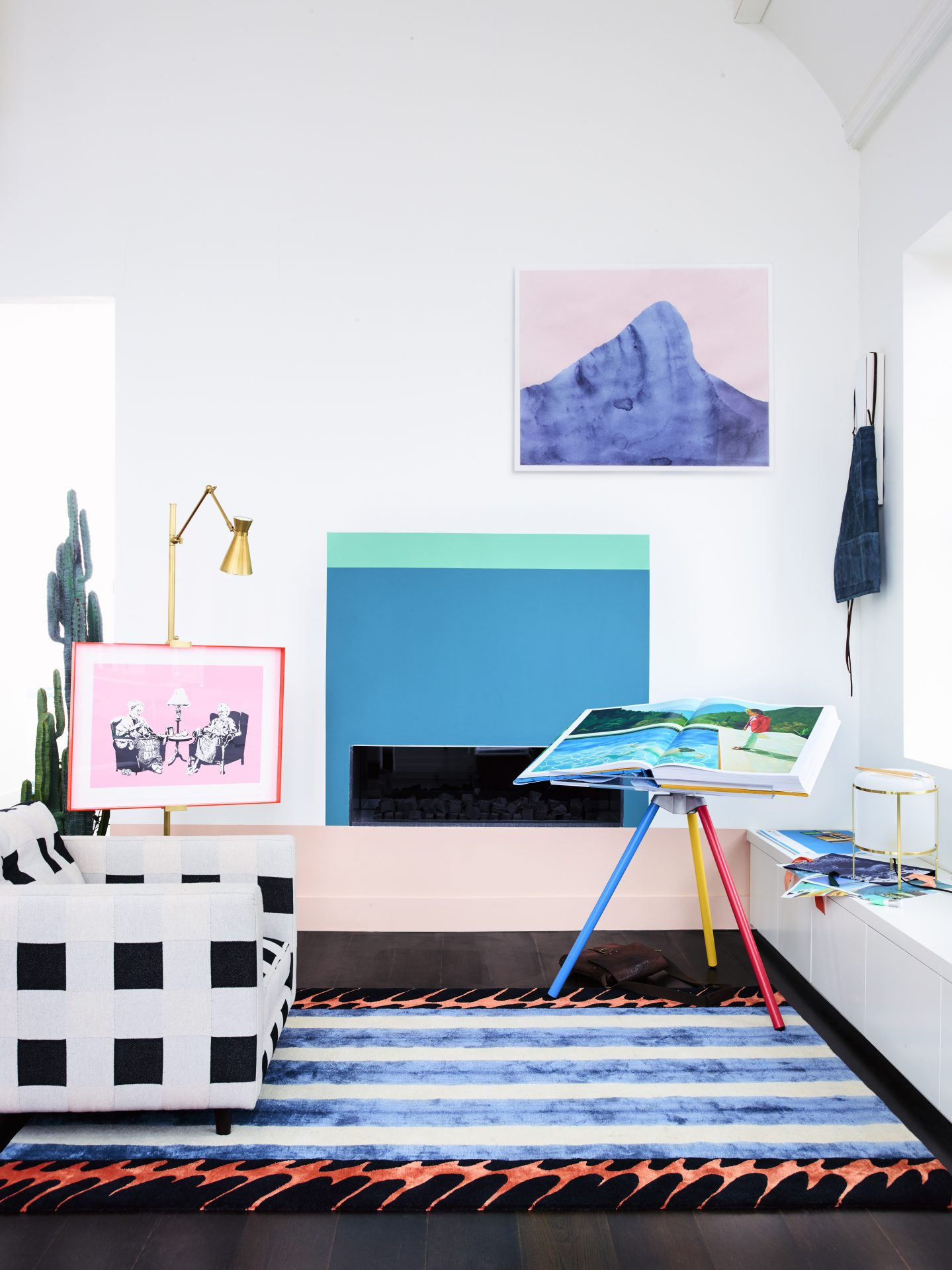 Hockney-Hannah-Franklin-2.jpg