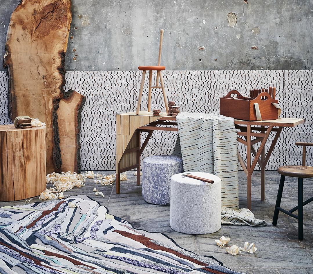 H&G-New-F&P-Carpenter-20190395.jpg