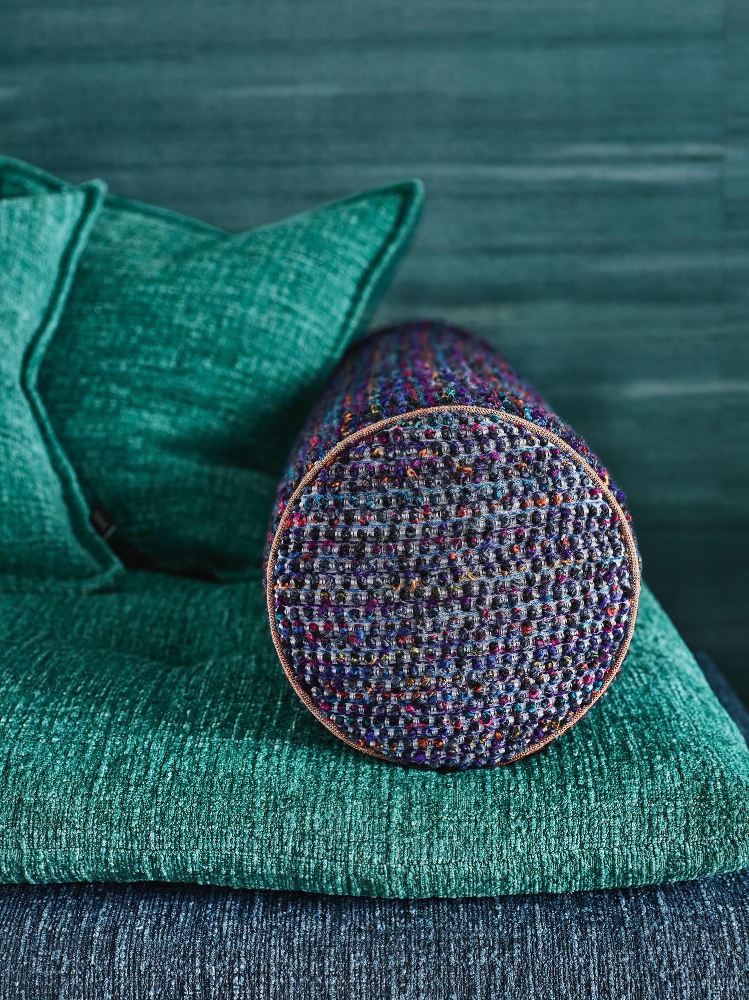 zinc-textile-17.jpg