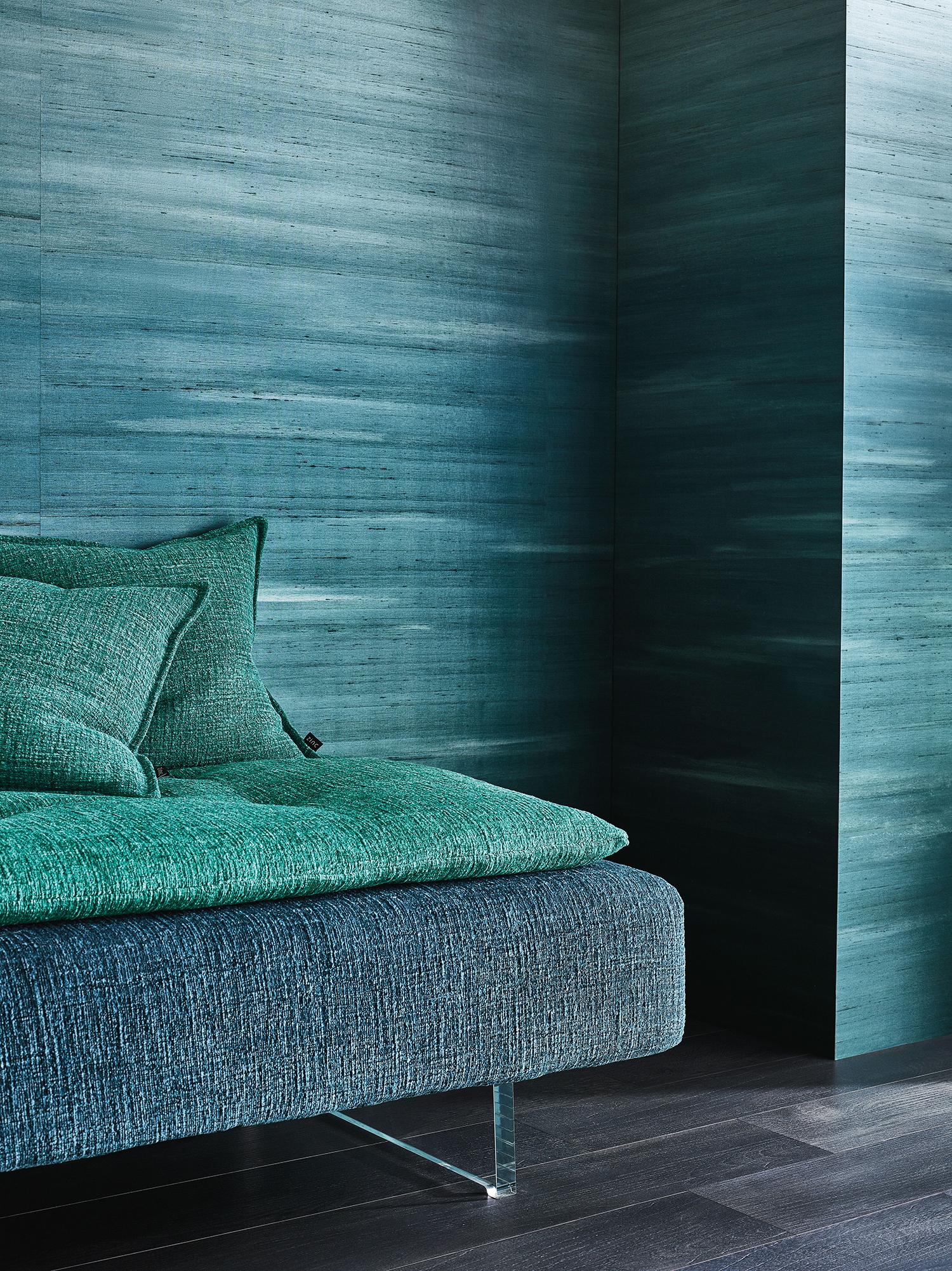 zinc-textile-18.jpg