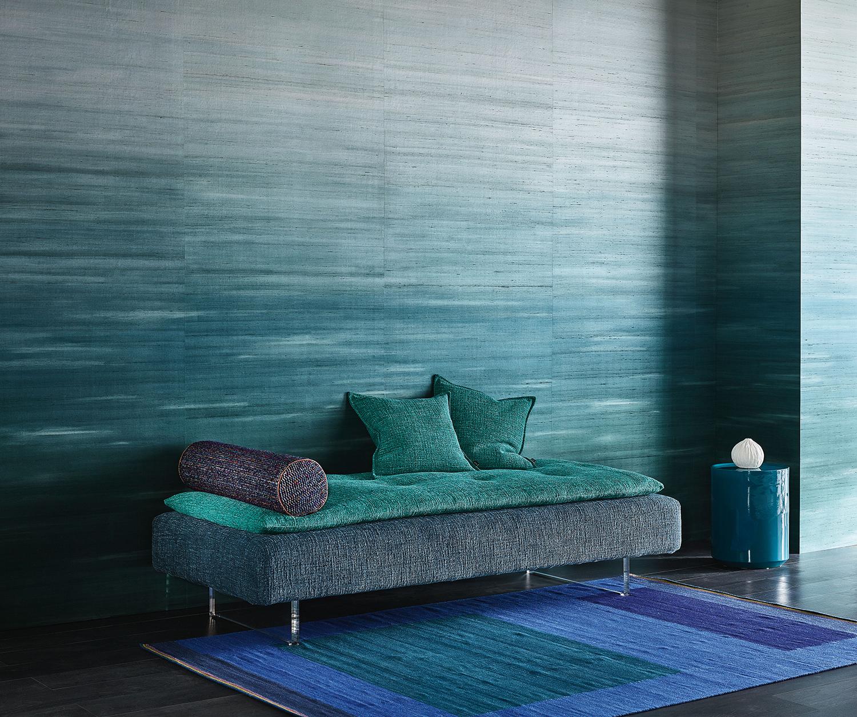 zinc-textile-16.jpg
