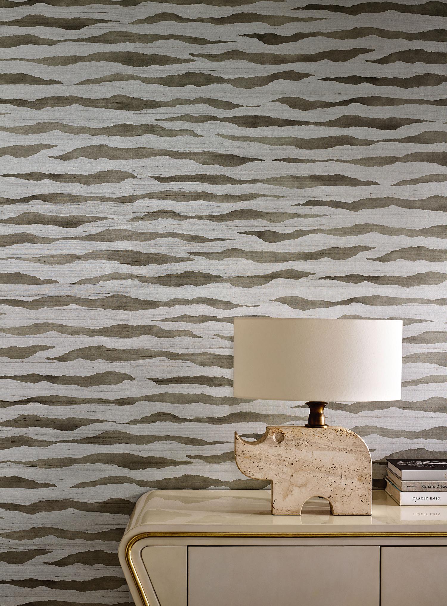 zinc-textile-15.jpg