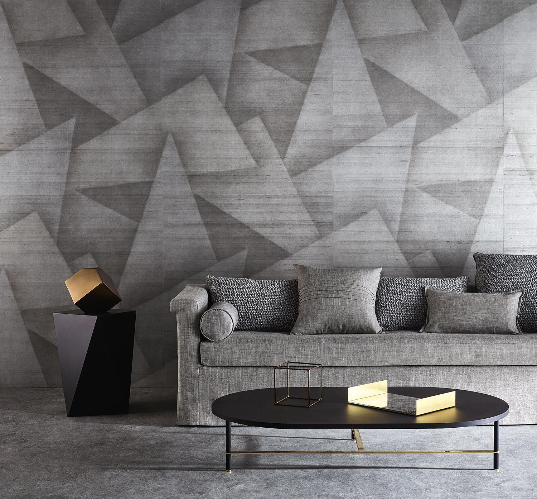 zinc-textile-13.jpg