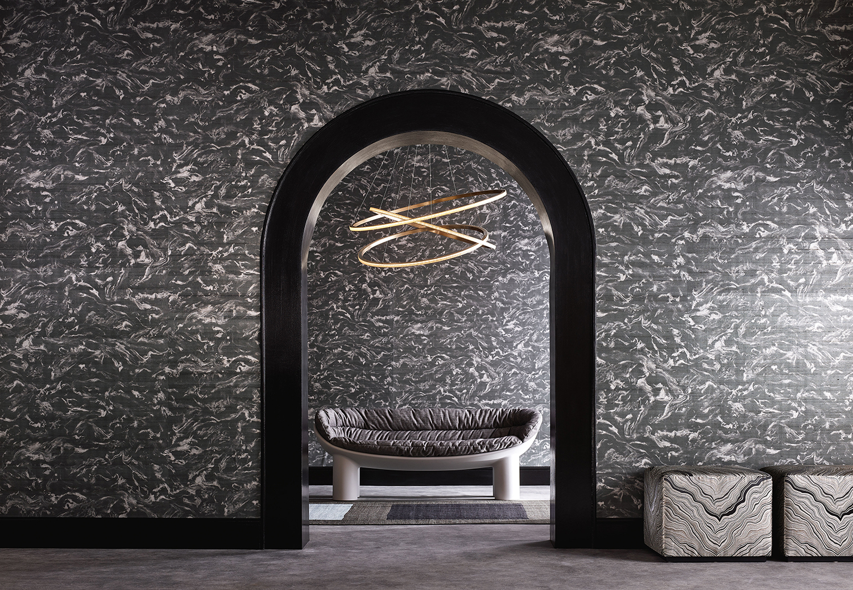 zinc-textile-11.jpg
