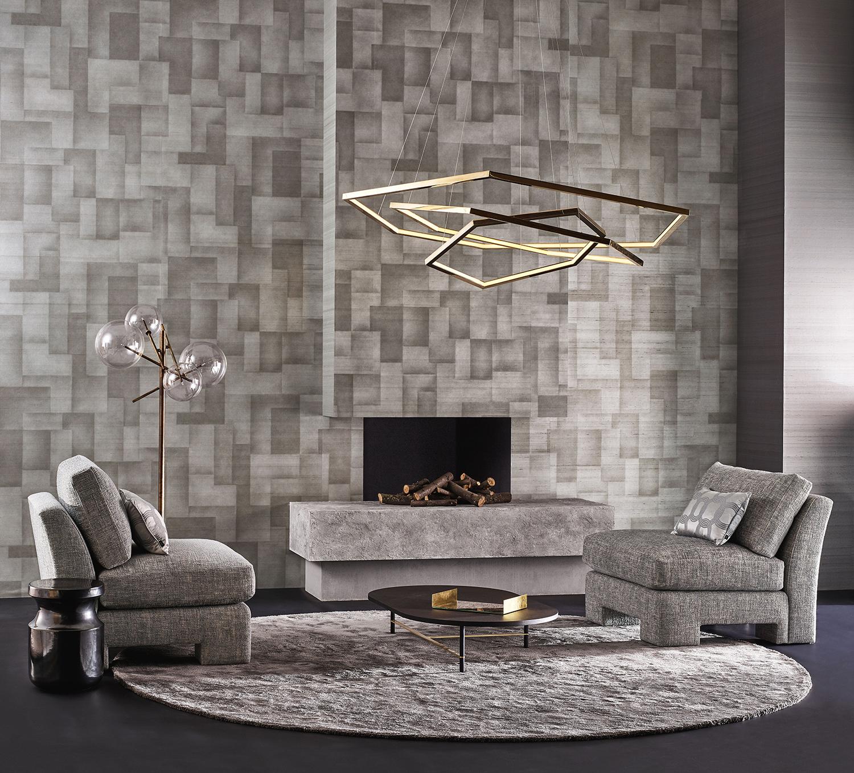 zinc-textile-9.jpg