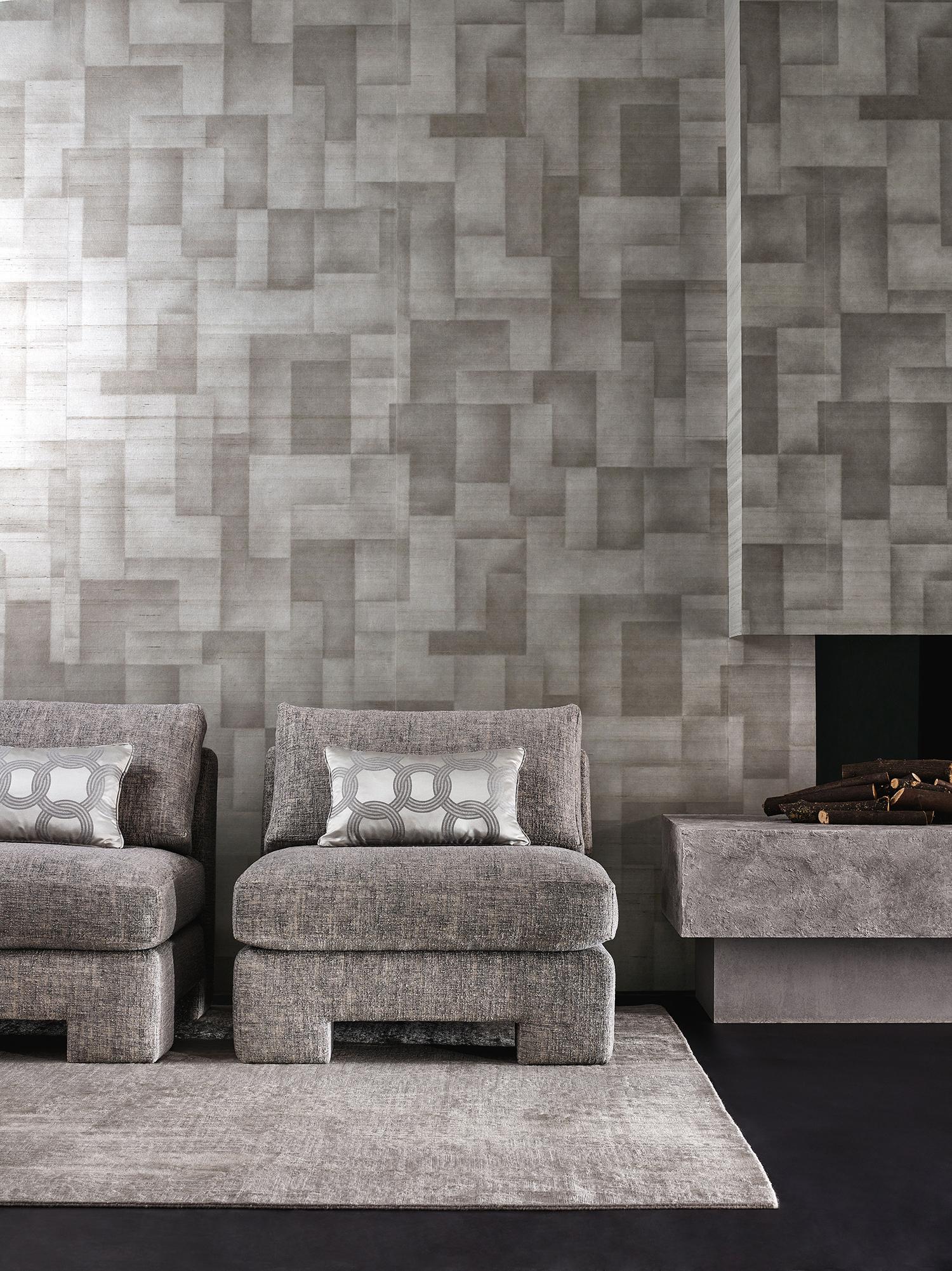 zinc-textile-10.jpg