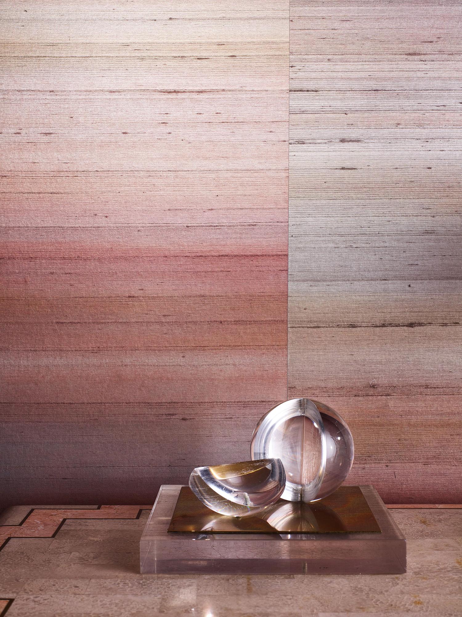 zinc-textile-8.jpg