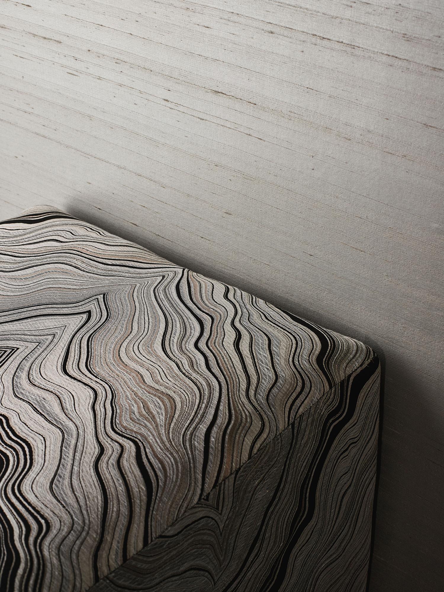 zinc-textile-5.jpg