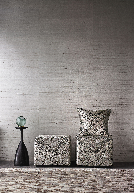 zinc-textile-4.jpg
