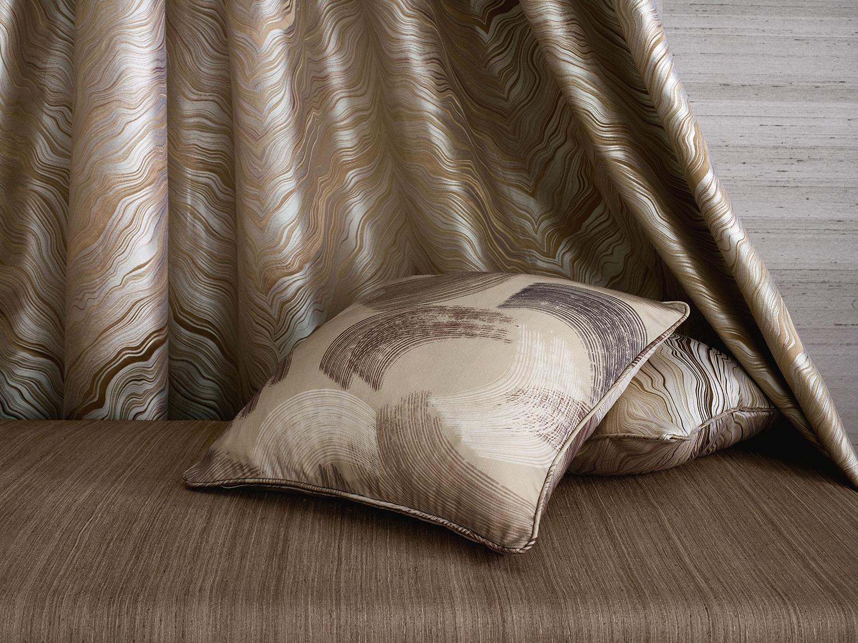 zinc-textile-2.jpg