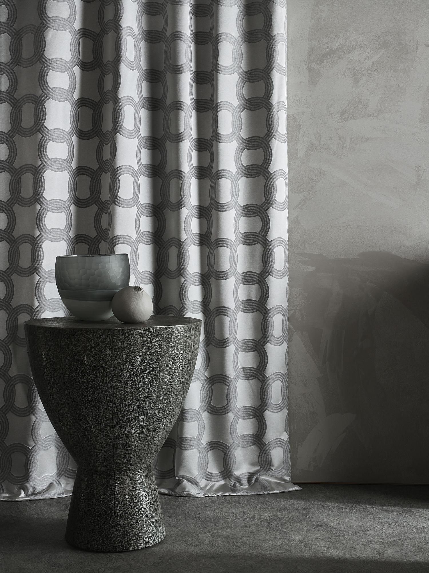 zinc-textile-1.jpg