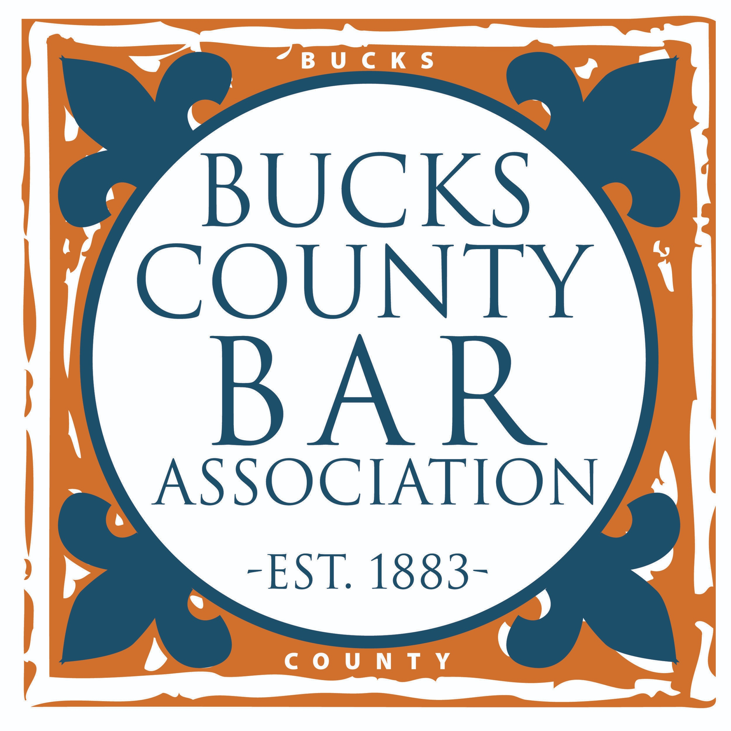 "Bucks County Bar Association - Grace Deon received the most ""Highly Recommended"" votes of any of the 10 judicial candidates, by Bucks County Bar Association members in anonymous, non-partisan survey reviewing essential judicial qualities."