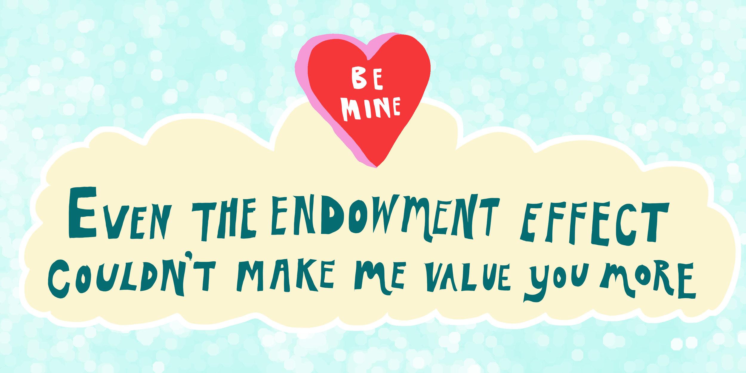 endowment.jpg