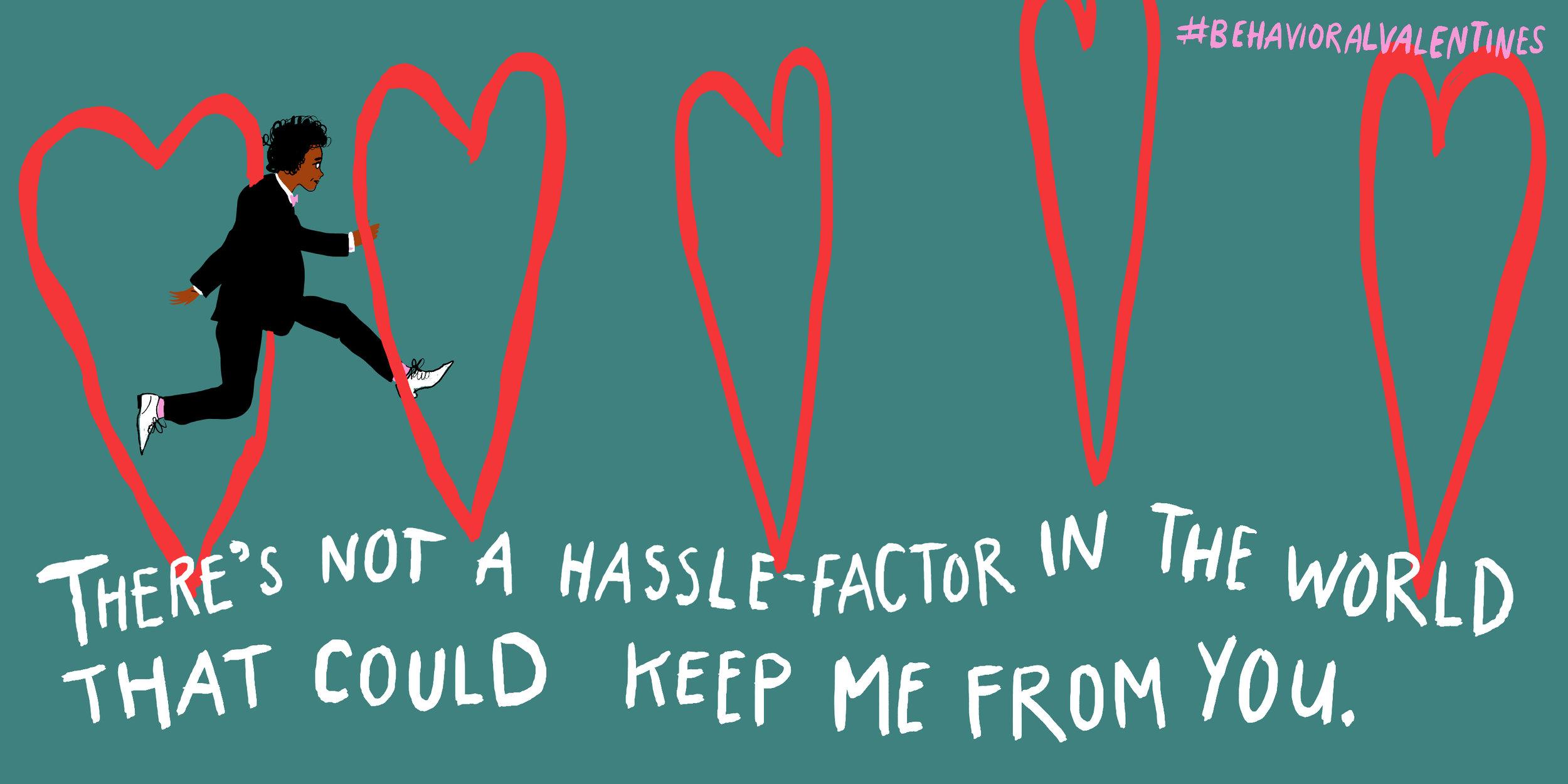hasslefactor.jpg
