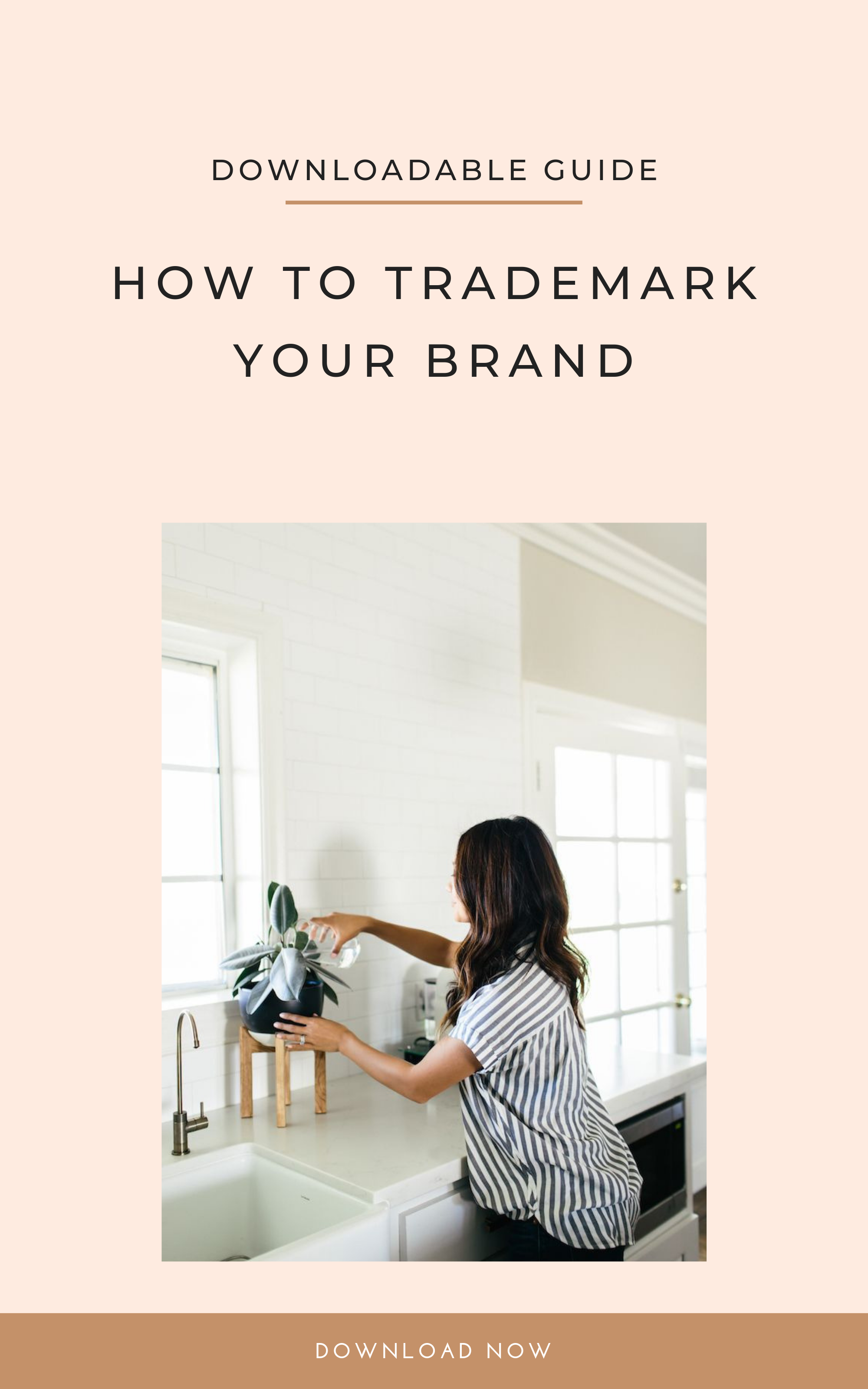 how+to+trademark+a+brand.jpeg