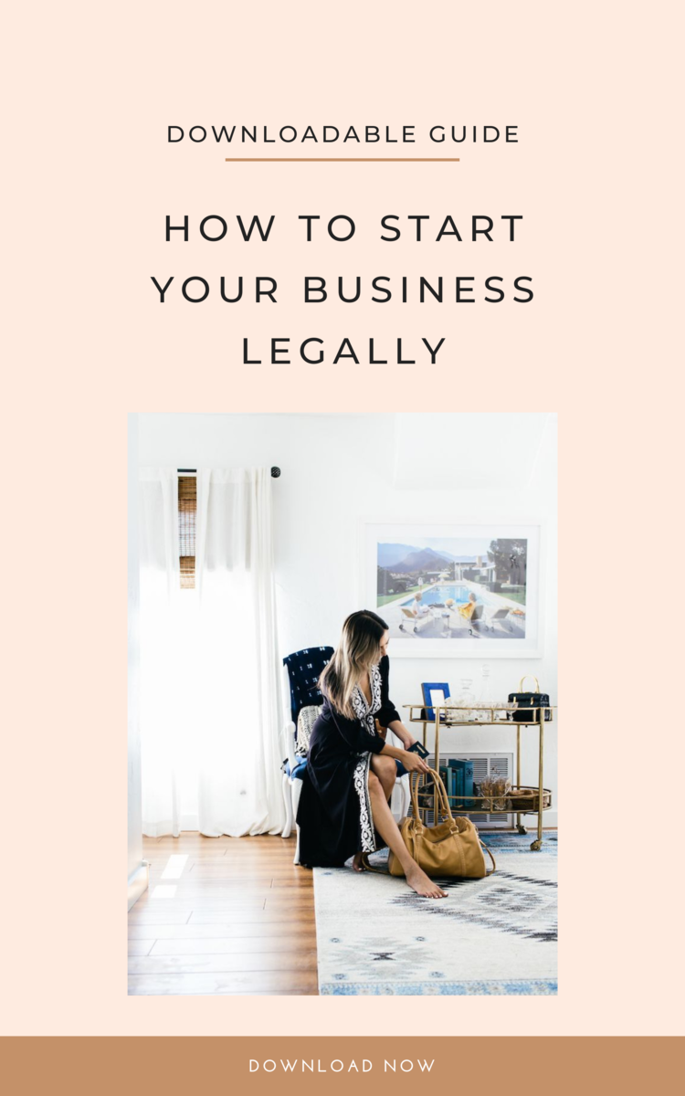 How+to+start+your+business+legally.png