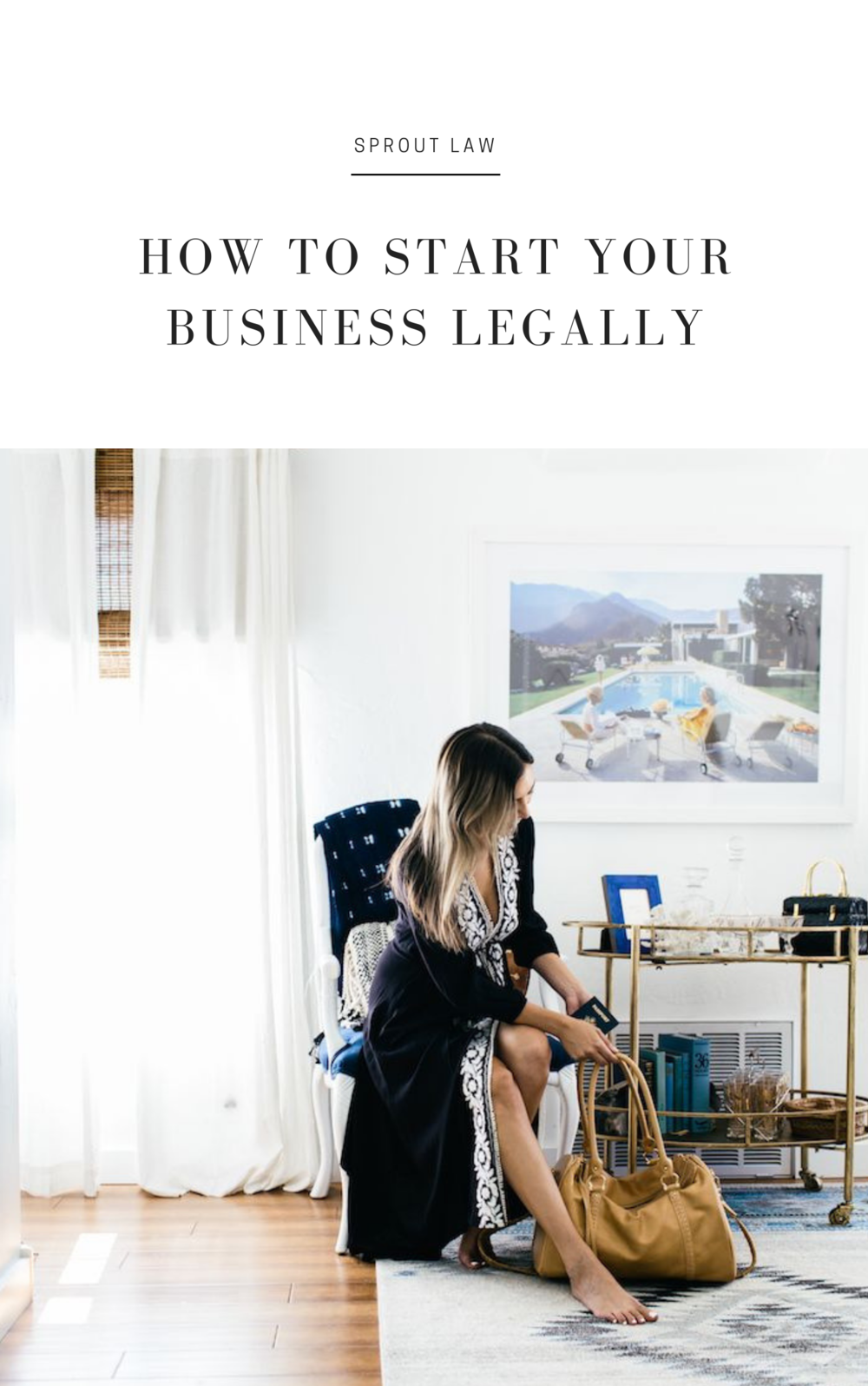 How+to+start+your+business+legally-1.png