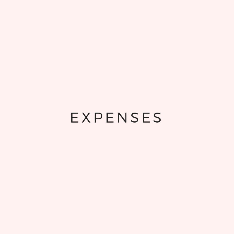 - You'll learn the operations expenses to deductYou'll learn the travel expenses to deductYou'll learn the employee expenses to deduct
