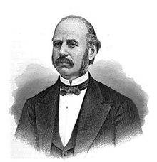 Amassa Stone (Wikipedia)