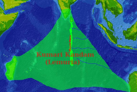Outline of Lumeria (Wikipedia)