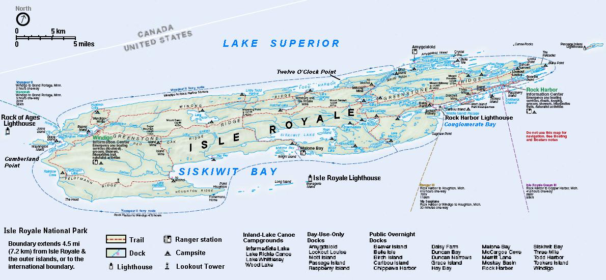 Isle Royale (Wikipedia)