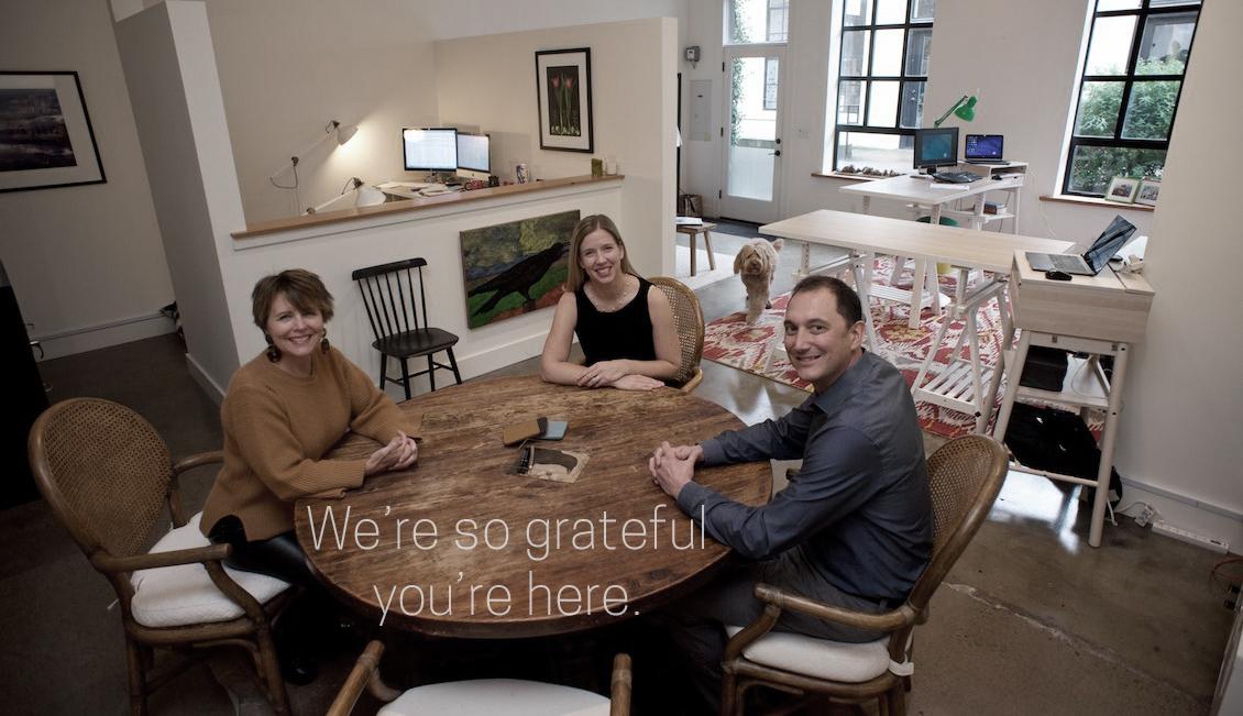 Pearl Wealth Team Photo.jpg