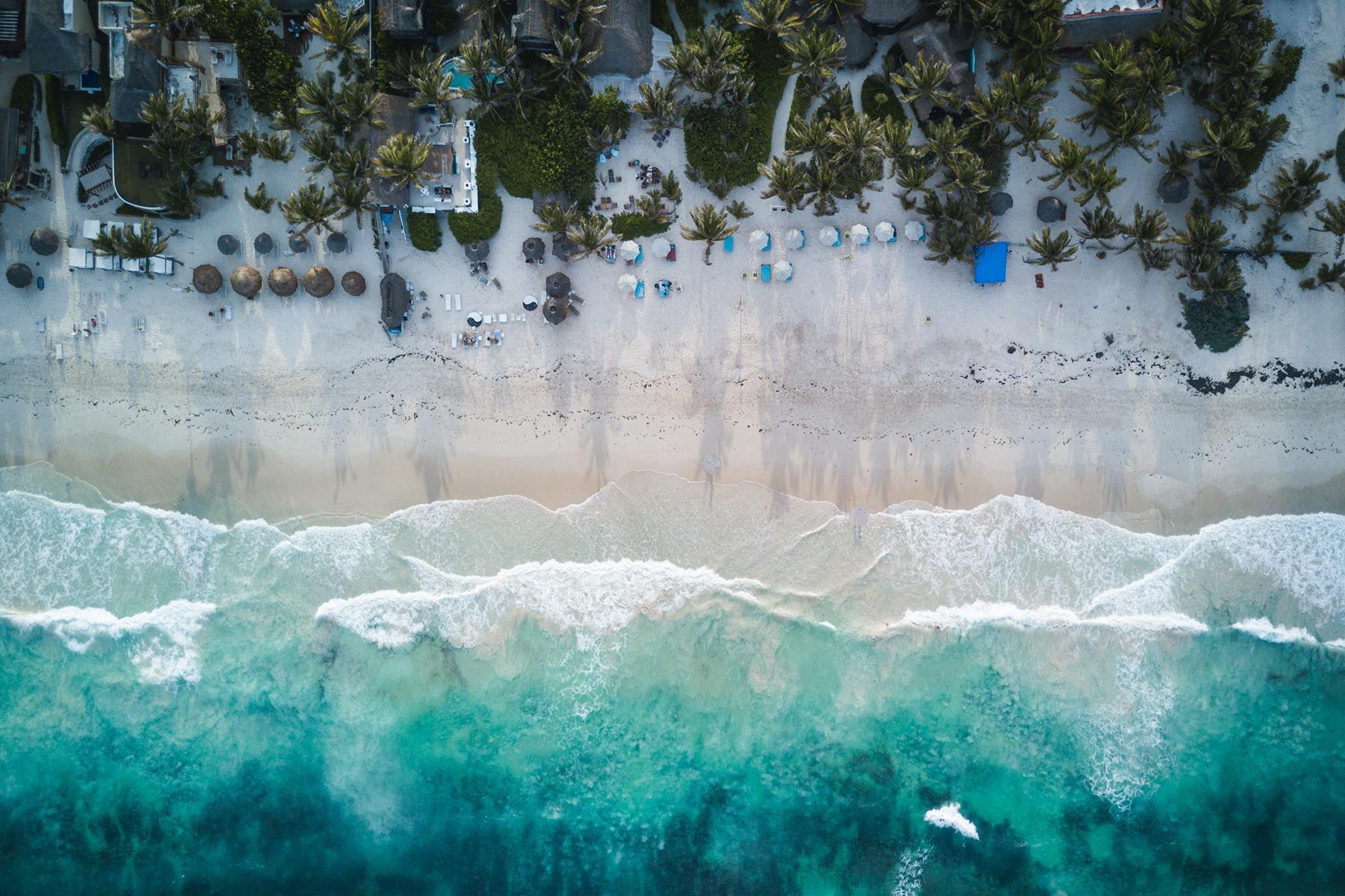 beach club2.jpg