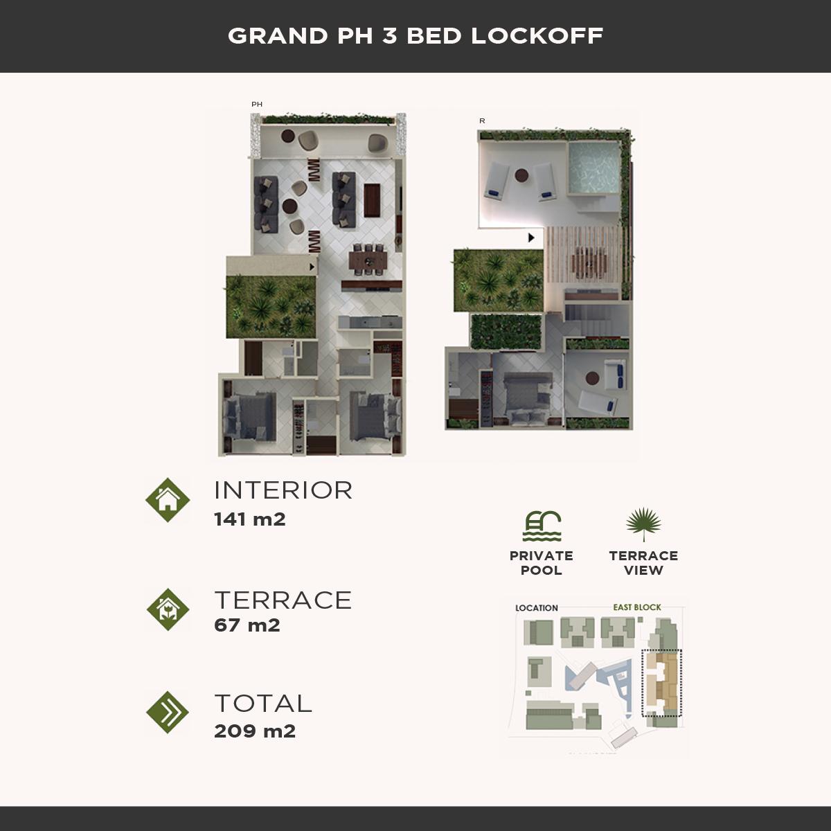 GRAND PH 3 BED LOCKOFF.png