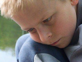 child-1437361.jpg