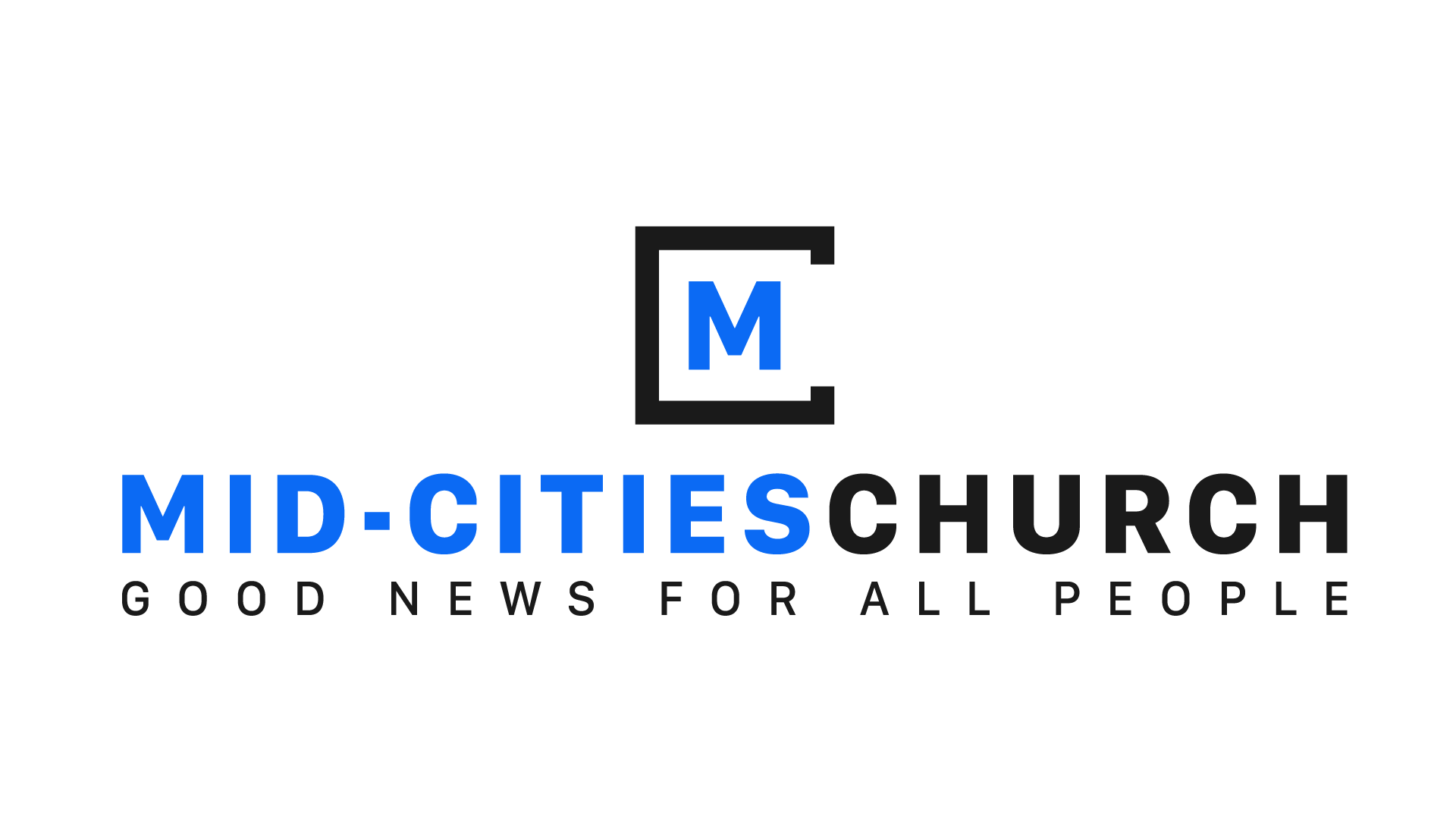 Mid-Cities Church - Red Tree Church planted Mid-Cities in 2014 in the heart of the Dogtown/Maplewood neighborhood of St. Louis.