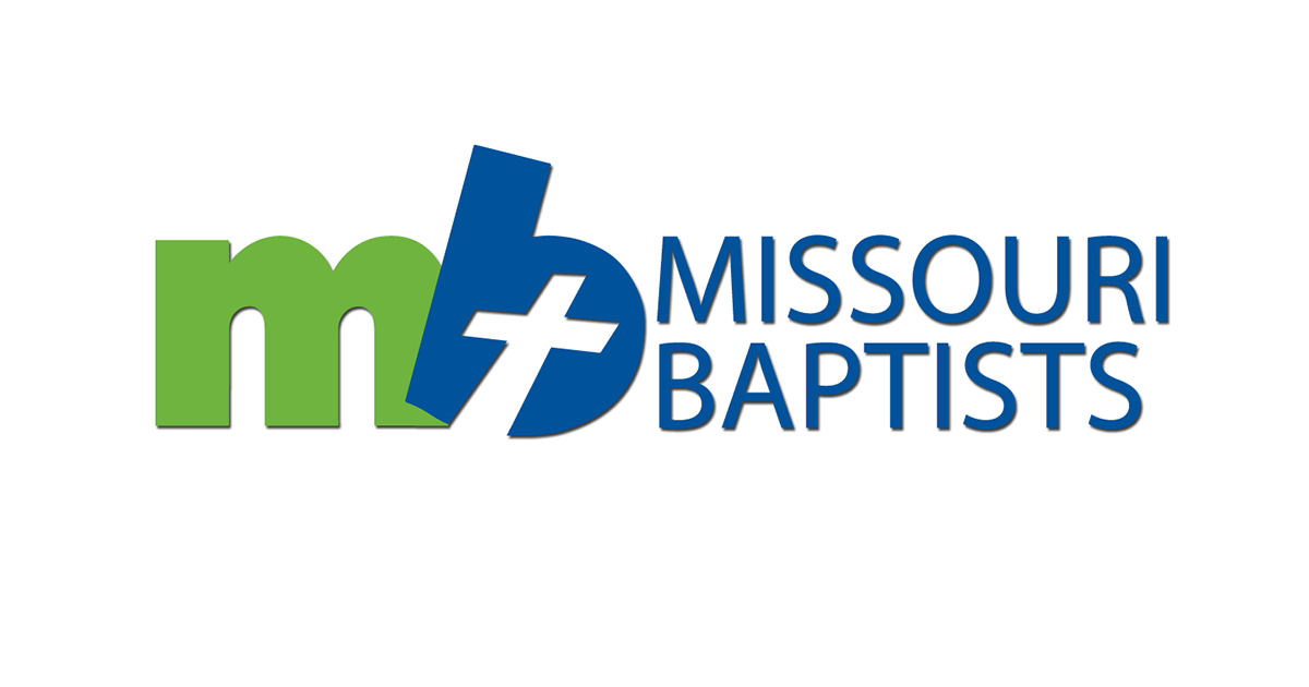 Missouri Baptist Convention - The Missouri Baptist Convention provides funding statewide to church planting and training. It also supports ministries like the Missouri Baptist Children's home.
