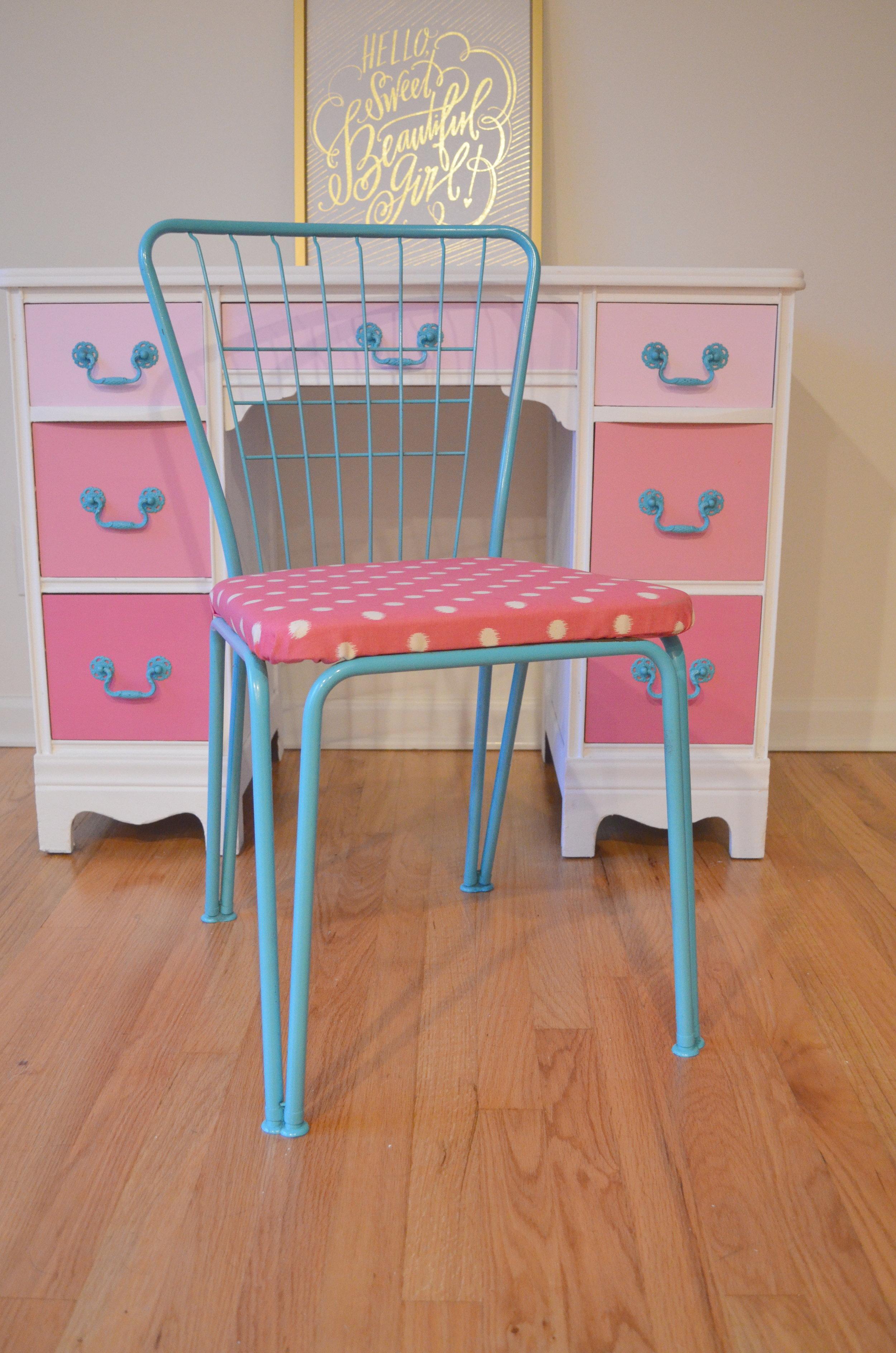 pink-ombre-girls-desk-2.jpg