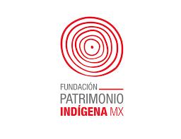 fundacion patrimonio indigena.png