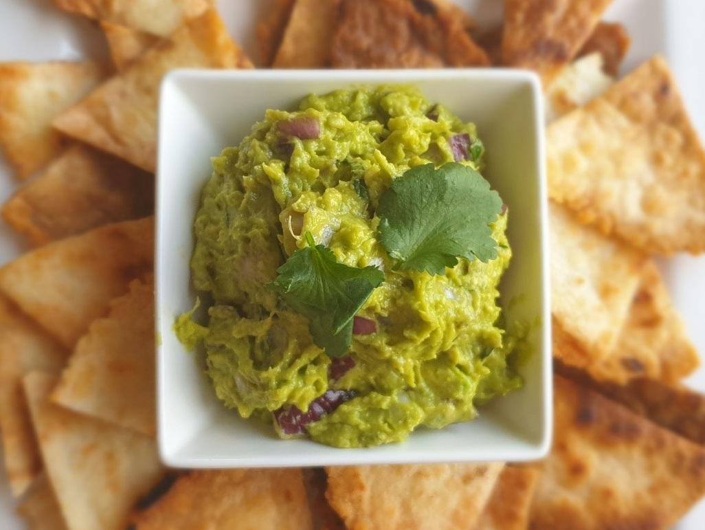 Guacemole+and+nachos.jpg